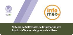 Logo INFOMEX